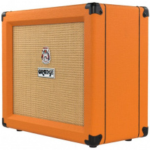 (B-Ware) Orange Crush 35 RT Gitarrenverstärker