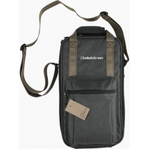 Elektron ECC-3 carrying bag, small