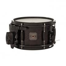 Gretsch Drums S1-0610-ASHT Side Snare Drum