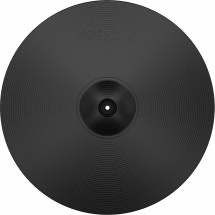 (B-Ware) Roland CY-18DR cymbal pad 18 inch