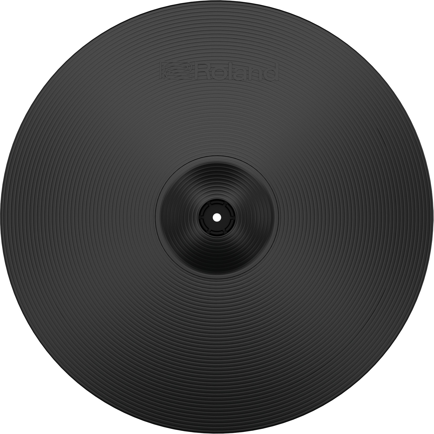 (B Ware) Roland CY 18DR cymbal pad 18 inch