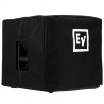 Electro-Voice ELX200-12S-CVR protective cover for ELX200-12S