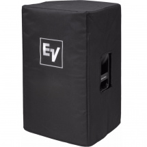 Electro-Voice ELX200-10-CVR protective cover for ELX200-10S (P)