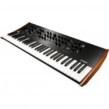 Korg Prologue 16 Polyphonic Analogue Synthesizer