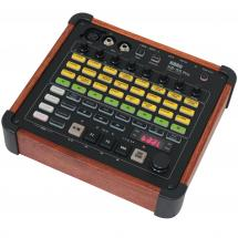 Korg KR-55 Pro Rhythm drum machine