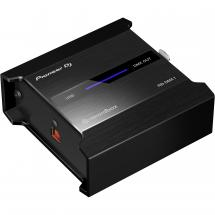 Pioneer RB-DMX1 lighting interface for Rekordbox 5.1
