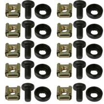 DAP Audio D8010 mounting set