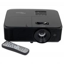 Optoma HD144X DLP 1080p Full HD projector