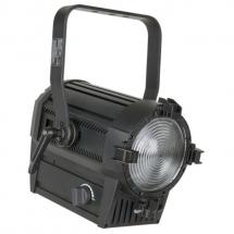 Showtec Performer 1000 LED MK2 fresnel, theatre spotlight