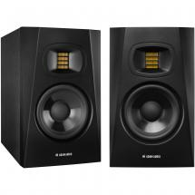 Adam T5V active studio monitor (set of two)
