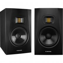 Adam T7V active studio monitor (set of two)