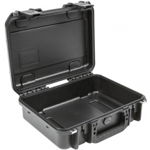 SKB iSeries 1510-4 universal flight case, 381 x 266.7 x 114.3 mm