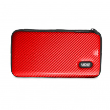 UDG Creator Cartridge Hardcase Red PU