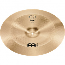Meinl PA18CH Pure Alloy China 18-inch