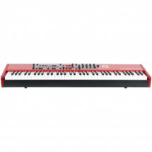 Clavia Nord Electro 6 HP stage keyboard