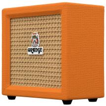 Orange Crush Mini Combo guitar amplifier, 3W