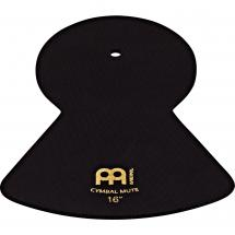 Meinl MCM-16 Cymbal Mute for 16-inch cymbal