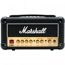 Marshall DSL1HR tube guitar amplifier head