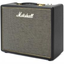 Marshall Origin5 1x8 tube guitar amplifier combo, 5W
