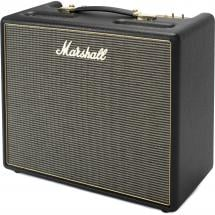 Marshall Origin20c 1x10 tube guitar amplifier combo, 20W