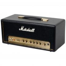 Marshall Origin20h tube guitar amplifier head, 20W