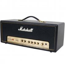 Marshall Origin50h tube guitar amplifier head, 50W