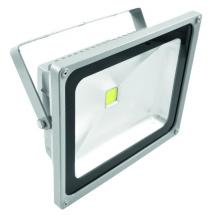 Eurolite IP FL-50 COB 3000K LED-Floodlight