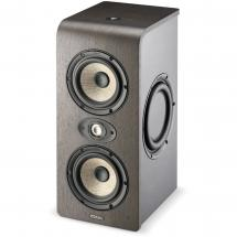 Focal Shape Twin active studio monitor (per unit)