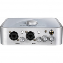 icon CUBE 4NANO VST audio interface