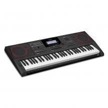 Casio CT-X5000 61-note keyboard