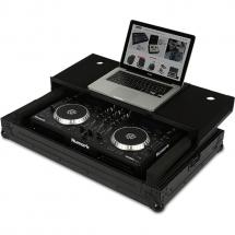 UDG Ultimate Multi Format XXL MK2 flight case for DJ controller