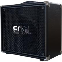 ENGL E600 Ironball Combo tube guitar amplifier combo, 20 W