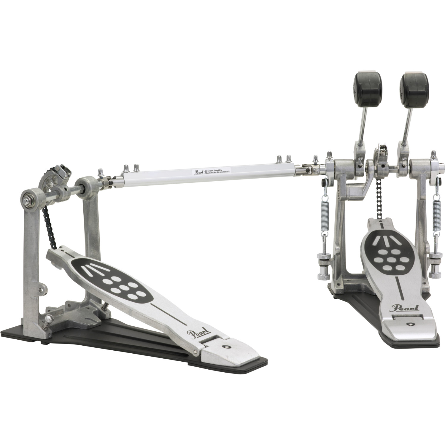 Pearl P 922 PowerShifter double bass drum pedal