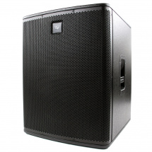 (B-Ware) Electro-Voice ELX 118P Aktiv-Subwoofer, 1x 18 Zoll