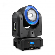 Rush by Martin MH10 LED moving head