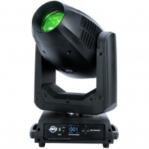 American DJ Vizi CMY 300 LED moving head