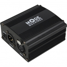 Mode Machines NW-100 phantom power supply unit