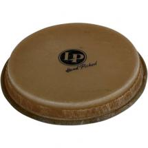 Latin Percussion LP264A Rawhide bongo head 8 5/8 inch