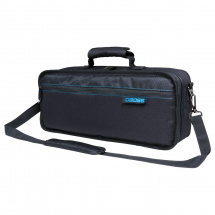 Boss CB-GT1 carrying bag for GT-1