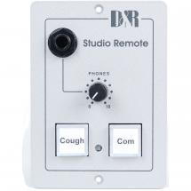 D&R Airence Extender Studio Remote