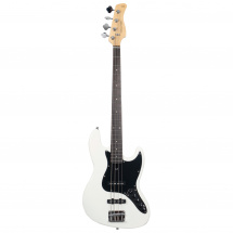 Sire Marcus Miller V3 Antique White 4-string bass guitar