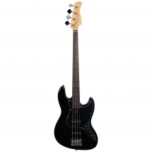 Sire Marcus Miller V3 Black 4-string bass guitar