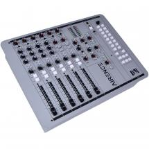 D&R Airence-USB broadcast mixer