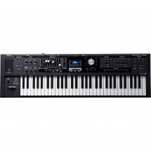 (B-Ware) Roland V-Combo VR-09 Live Performance Keyboard