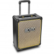 iDance ACDC TNT-3 Bluetooth battery-powered speaker