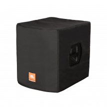 JBL PRX818XLFW-CVR protective cover for PRX818XLFW