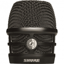 Shure RPM266 microphone grille for KSM8