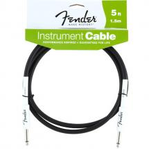 Fender Performance Instrumentenkabel 1,5 m