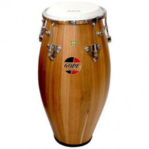 Gope 903-26R Quinto conga, 11-inch