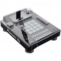 Decksaver dust cover for Pioneer DJS-1000